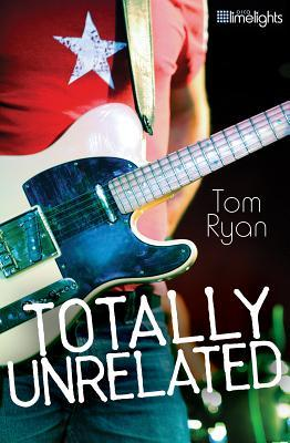 Totally Unrelated - Tom Ryan