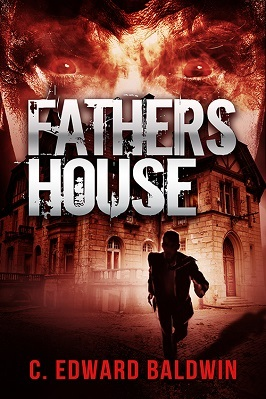 Review: Fathers House by C. Edward Baldwin