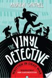 Written in Dead Wax (The Vinyl Detective #1) by Andrew Cartmel
