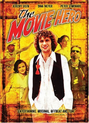 The Movie Hero 2003