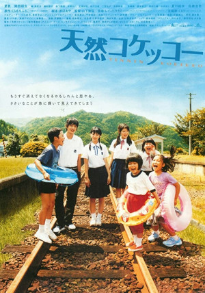 A Gentle Breeze in the Village (2007)