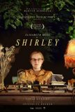 Shirley 2020 Film Poster