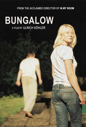 Bungalow 2002 Film Poster