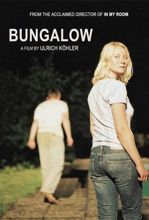 Film Review: Bungalow (2002)