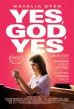 Yes God Yes 2019 Film Poster